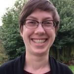 Sally Giles, ATR-BC, LPC